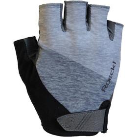 Roeckl Bergen Handschoenen, grijs